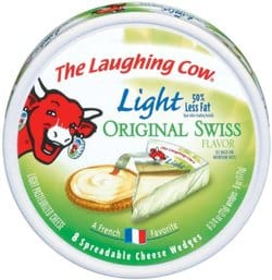laughing_cow