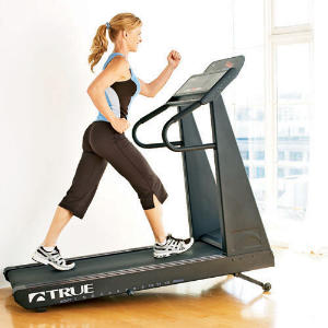 fl treadmill 0710p30 m 30 Minute Treadmill Workout