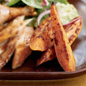 potato-wedges-ck-701068-l
