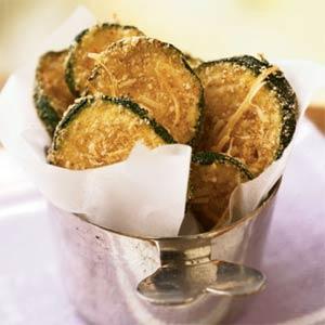 zucchini-ck-1087041-l