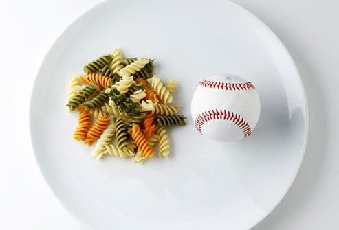 http://pickyeaterblog.com/wp-content/uploads/2009/09/pasta.jpg