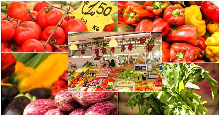 IMG_7622 - testacchio market collage