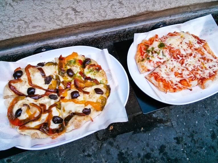 rome pizza 1