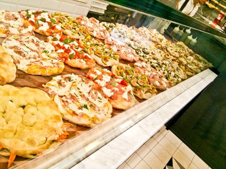 rome pizza 4