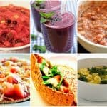 TOP 10 PICKY EATER RECIPES FINAL