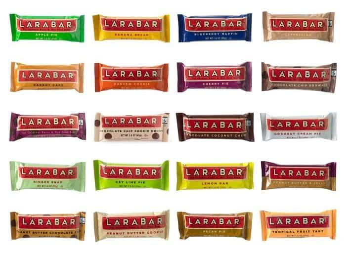 larabar (1)
