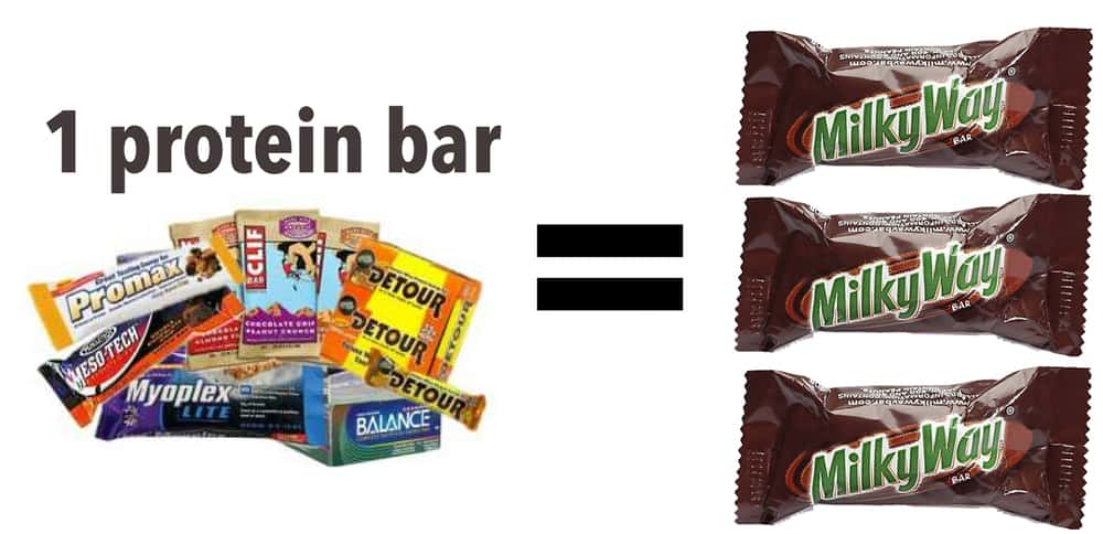 Milky Way Yogurt Milky Way Protein Bars