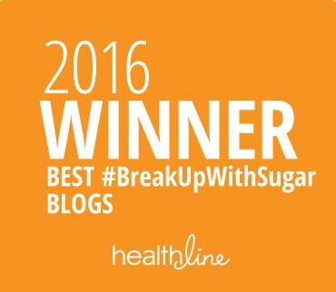 badge-10-best-break-up-sugar-blogs-banner-png