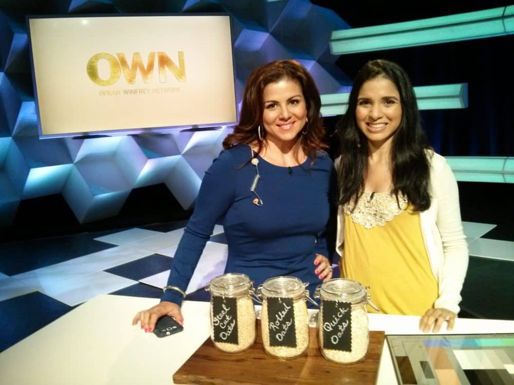 OWNSHOW
