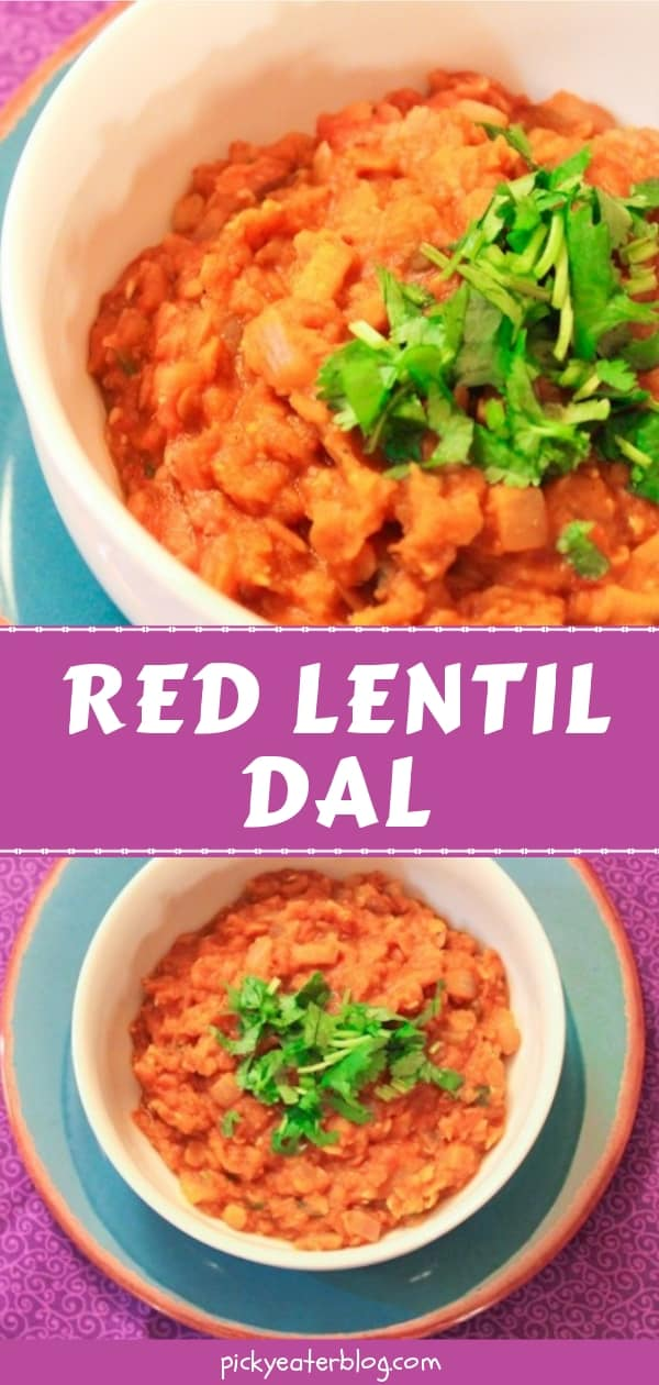 Red Lentil Dal - easy healthy recipes, tasty healthy recipes, delicious healthy recipes, vegetarian healthy recipes, quick and easy recipes for picky eaters #healthyfood #food