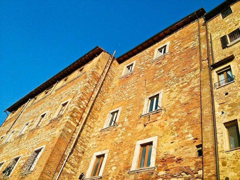 1a - tuscany towns2