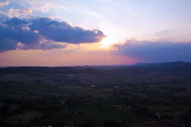 1e - Sunset1