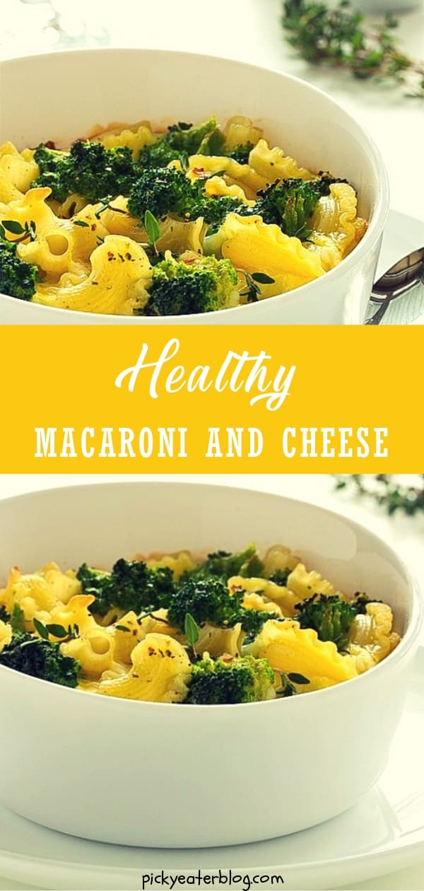 macaroni and cheese - easy healthy recipes, tasty healthy recipes, delicious healthy recipes, vegetarian healthy recipes, quick and easy recipes for picky eaters
