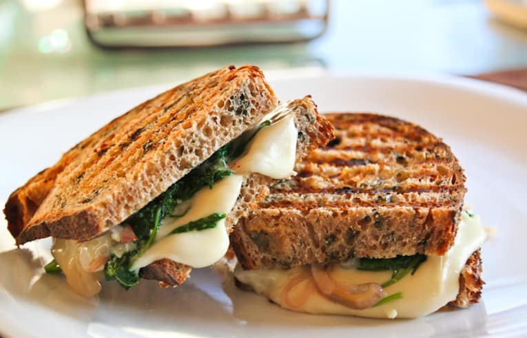 https://pickyeaterblog.com/kale-garlic-and-caramelized-onion-paninis/