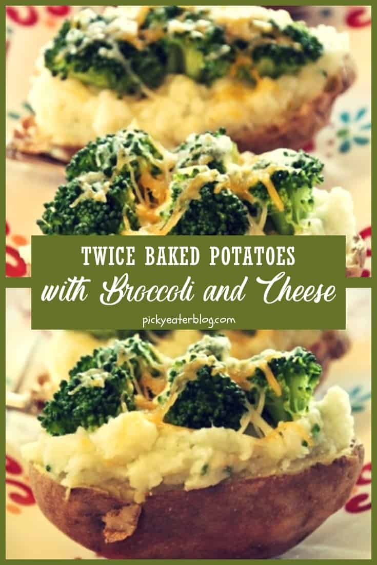brocolli and cheese - easy healthy recipes, tasty healthy recipes, delicious healthy recipes, vegetarian healthy recipes, quick and easy recipes for picky eaters