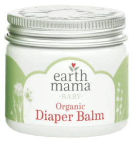 earth mama diaper balm Natural Products for Babies