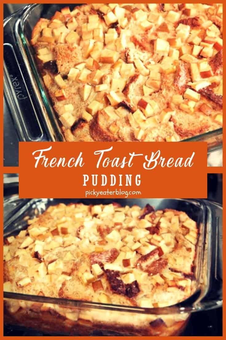french toast bread - easy healthy recipes, tasty healthy recipes, delicious healthy recipes, vegetarian healthy recipes, quick and easy recipes for picky eaters