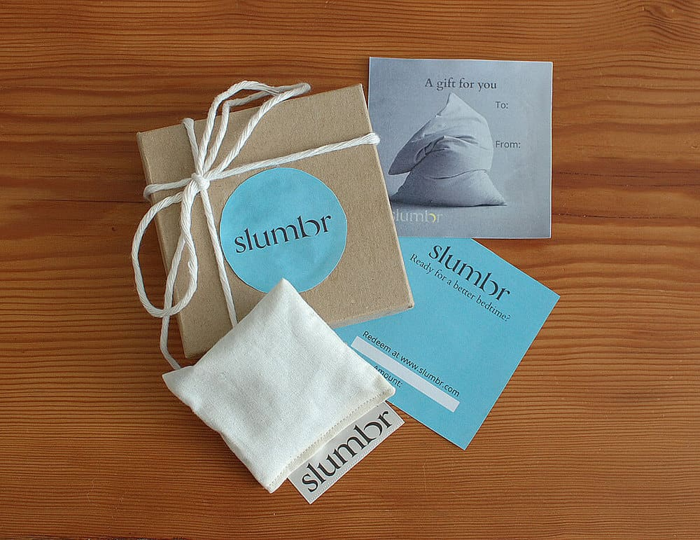 slumbr-gift-pack-product