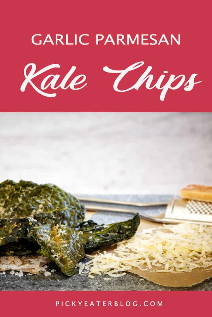 garlic parmesan kale chips. quick easy healthy recipes, healthy food for picky eaters kids, healthy delicious food recipes, healthy meal ideas for kids, healthy food recipes for weight los