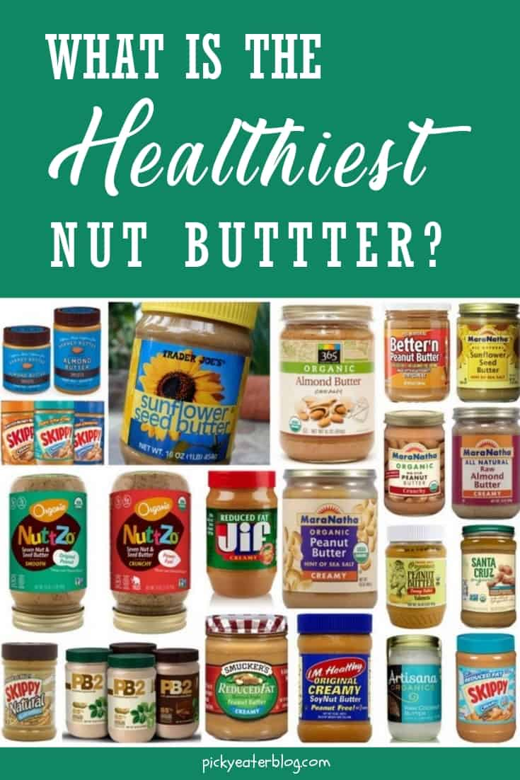 healthiest nut butter. nutritious food for kids. quick easy recipes, healthy food for picky kids, healthy food for picky husband, healthy tasty food, healthy food on a budget