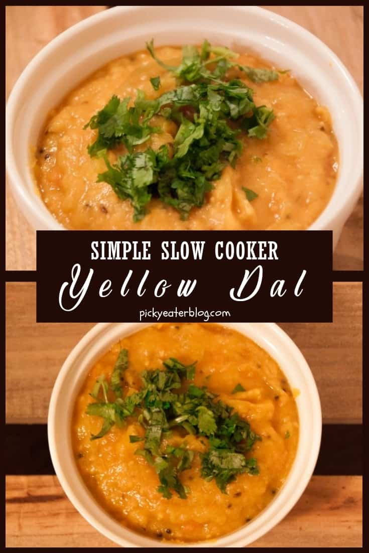 simple slow cooker yellow dal. quick easy healthy recipes, healthy food for picky eaters kids, healthy delicious food recipes, healthy meal ideas for kids, healthy food recipes for weight