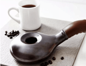 best gifts for coffee lovers - coffee gifts