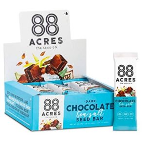 protein bars for kids 88 acres seed bars