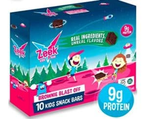 protein bars for kids zeek bars