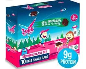 protein bars for kids zeek bars
