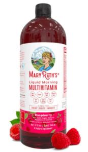 mary ruths liquid vitamin