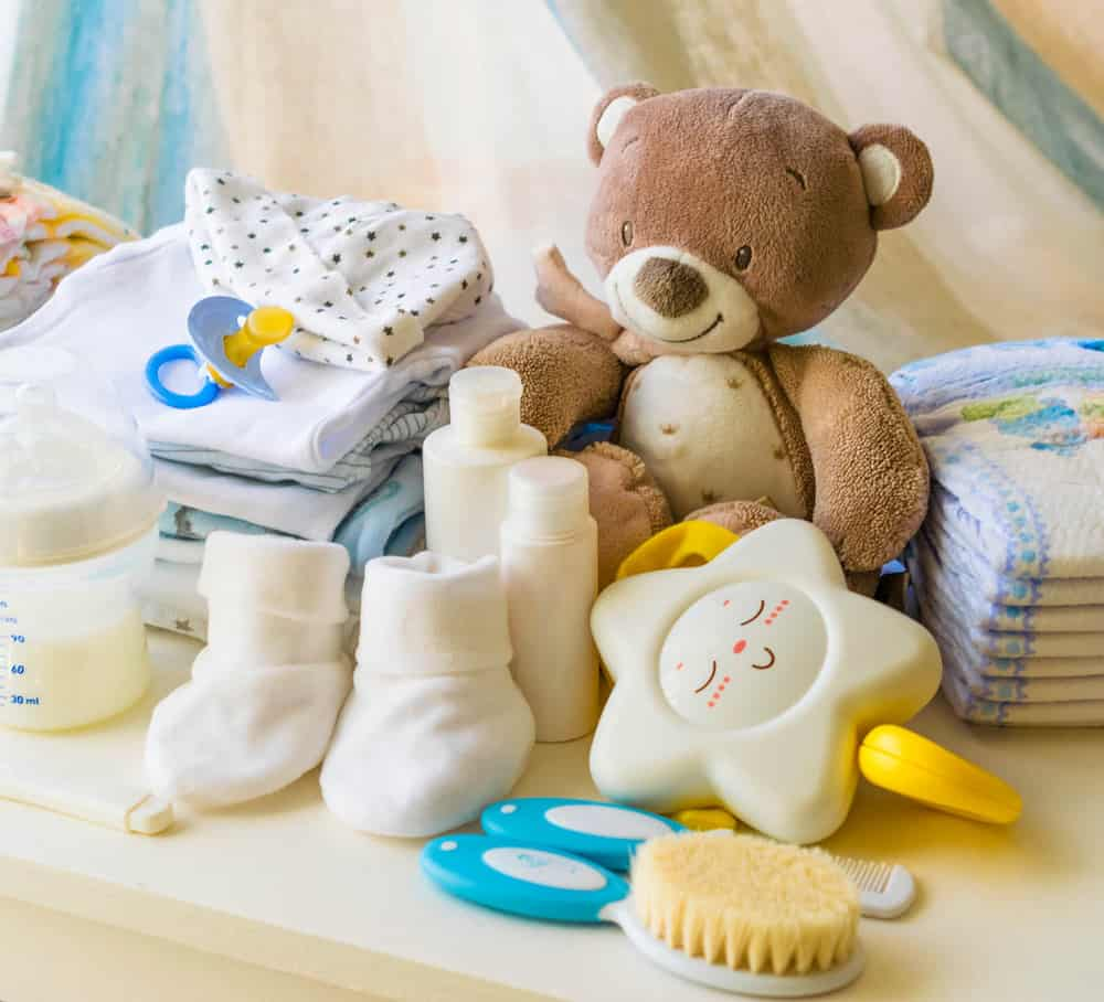 The Best Natural Products for Babies (2020 Guide) 17