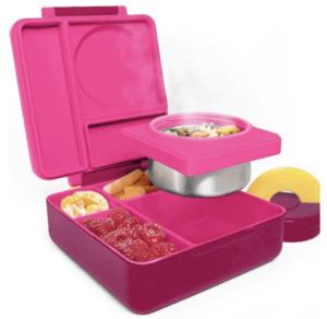 omniebox bento box