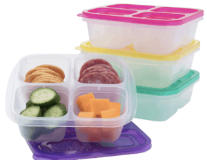lunch ideas for kids - best lunchbox for kids - easy lunches