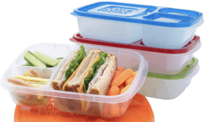 easy lunchboxes - best kids lunchbox