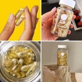 ritual vitamins collage